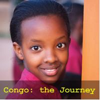 Congo Trip Stories